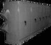 Carbon Steel Enclosure - Image
