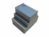 Equflow DA Converter -- 6100X
