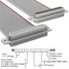 D-Sub Cables -- M7NOK-3706J-ND -Image