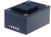 Miniature XYZ Positioners with Piezo Electric Inertial Drive -- MX 25/35