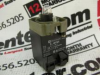 PILOT LIGHT HEAD 220/240VAC TRANSFORMER -- ZB2BV94