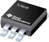 TL780-05 3 Pin 1.5A Fixed 5V Positive Voltage Regulator -- TL780-05CKTTR - Image