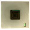Programming Adapters, Sockets -- 415-1038-ND - Image