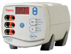 EC300XL2 - Thermo Scientific Electrophoresis Power Supply 300v 230v European plug -- GO-28406-25 -- View Larger Image
