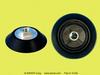 Vacuum Cup -- VC40