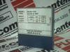 SIGNAL CONDITIONER ISOLATED MV INPUT -100-100MV -- 3B3003