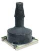 Pressure Sensors & Transducers -- NBPLANN150PAUNV