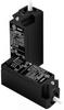 General/Heavy Duty Limit Switch -- 114FCT03