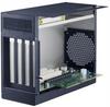i-Module for MIC-7 Series -- MIC-75M13 -Image