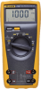 Fluke Series III Digital Multimeter -- 79