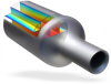 COMSOL Multiphysics® -- Chemical Reaction Engineering Module® - Image
