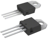 TH Efficient Fast Recovery Diode -- View Larger Image