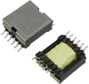 Switching Converter, SMPS Transformers -- 732-2656-2-ND -Image