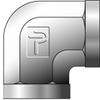 12-12 FE-SS - Image
