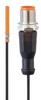 C-slot cylinder sensor -- MK5317 -- View Larger Image