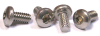 Machine Screw -- 104537 - Image