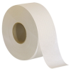 Rollsavr Jumbo Bath Tissue -- 13701