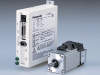 Servo Motors and Drives -- E Series