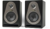 Active Studio Reference Monitor -- Resolv A5