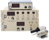 Temperature Indicator -- DP1500 Series - Image