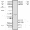 PCIe Gen3 Signal Retimer -- 89HT0808P