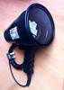 UV Inspection Lamp -- NeoVU-3