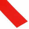 Thermal - Pads, Sheets -- 1168-2057-ND - Image