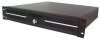 Cutlass Series - 110/230VDC Input Sine Wave Inverters -- INV11030R-B - Image