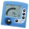 Vacuum Meter/Controller with Dogotal Dial and Reading, 810 to 0.1 Torr -- GO-07379-12