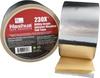 Nashua 230X Utility Extreme Weather Foil Tape -- 230X - Image