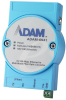 Ethernet to Multi-mode SC Type Fiber Optic Converter -- ADAM-6541