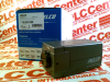 BOX CAM COL HIRES 1/3IN 12/24V NTSC -- C20CH6 - Image