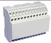 KU4000 Series -- 91.33 -Image