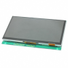 Display Modules - LCD, OLED, Graphic -- 286-1110-ND