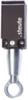 Pull-wire Switch -- ES 95 Z - Image