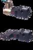 Watertight & Explosion Proof Solenoid Valve -- C Series