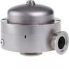 Diaphragm Pressure Regulator -- MR 50
