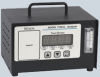 Compact Portable PPM Trace Oxygen Analyzer -- Model 7100P