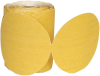 No-Fil® Adalox®A290 Paper Disc -- 66261149830 -Image