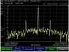 Spectrum Analyzer -- N9916A-233