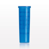 Suction Connector, Blue -- 580221 -Image