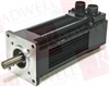 DANAHER MOTION R46SSNA-SS-NS-NV-02 ( PACIFIC SCIENTIFIC, R46SSNA-SS-NS-NV-02, R46SSNASSNSNV02, SERVO MOTOR, BRUSHLESS, 64IN/LB TORQUE, 10.4A, 1.5OHM, 600VDC ) -Image