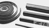 Heat Shrink Tubing -- CJ6131-000 -Image