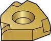Carbide Milling Insert,R216.2-07 T3 235 -- 5FLV9 - Image