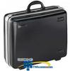 B&W; International Profi.Case Vol Tool Shell Case -- 114-03 -- View Larger Image
