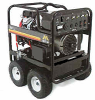 3200 to 12000 Watt Portable Generators -- GEN-12000-1MHE - Image