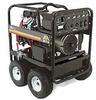3200 to 12000 Watt Portable Generators -- GEN-6000-0MYE