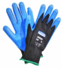 KleenGuard G40 Nylon Coated Gloves -- GLV318 -Image
