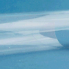 Tenite® Butyrate Tubing -- 42150