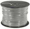 1000ft 26 AWG  RJ45 8P8C UL Modular Telephone Cable -- U28A-TH - Image